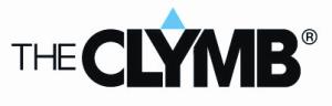 Clymb_logo__2_