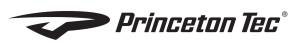 PTC-Princeton-Tec-Logo