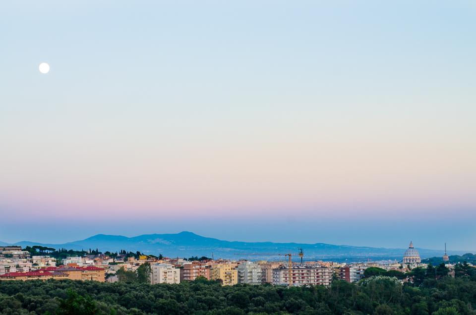 20140809-rome (4)