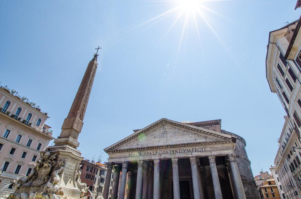 20140810-rome (46)