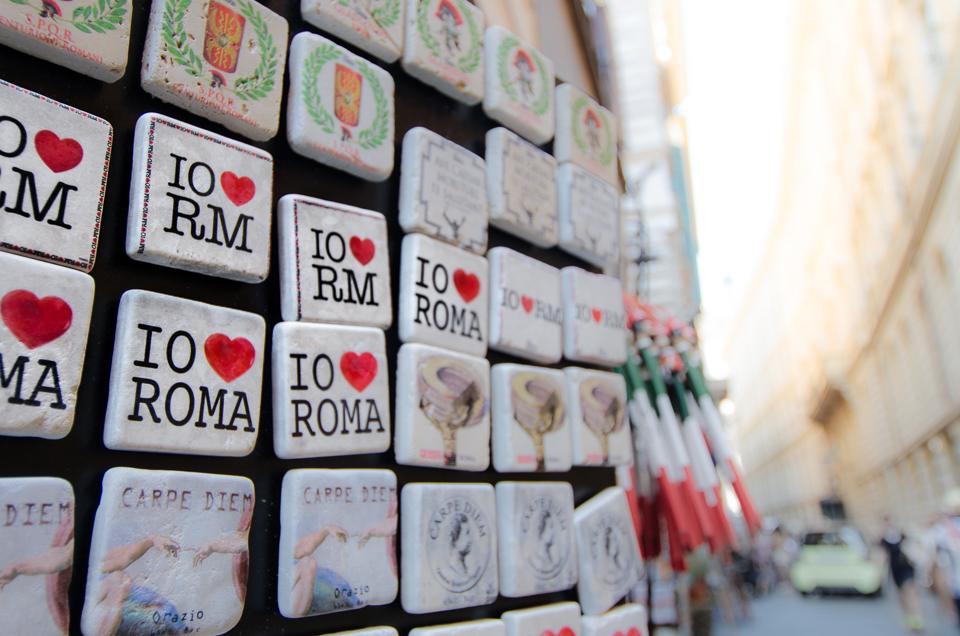 20140810-rome1 (30)-2