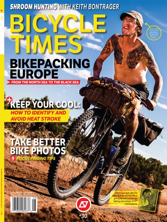 BicycleTimes-30-C1-e1405612722165