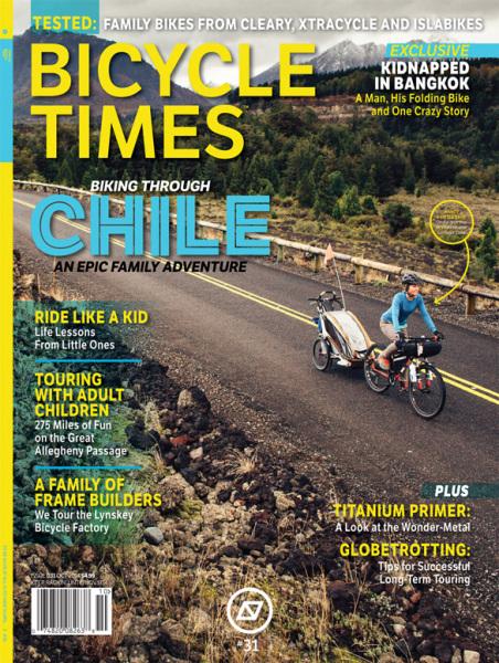 BicycleTimes-31_C1-452x600