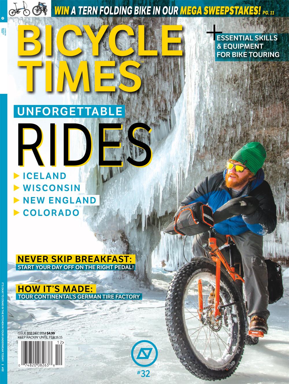 BicycleTimes 32_C1