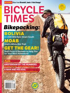 BicycleTimes 34_C1